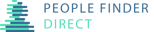 People Finder Direct
