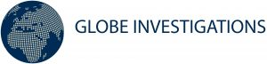 Globe Investigations property and asset search